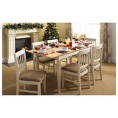10 best dining table images dining tables kitchen dining tables rh pinterest com