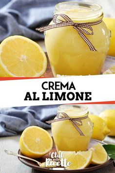 Lemon Recipes, Tart Recipes, French Desserts, Moon Cake, Beach Bars, Frappe, Milkshake, Food To Make, Food And Drink