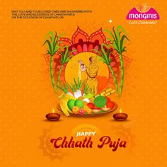 May you and your loved ones are showered with the love🥰 and blessings of Chhath Mata on the occasion of Chhath Puja🙏. . 🪔HAPPY CHHATH PUJA🪔. . #festival #chhathpuja #celebrate #happychhathpuja #chhathpuja2020 #occassion #puja #chhattisgarh Monginis Cake RS 20 LAKH CRORE PACKAGE PHOTO GALLERY  | PBS.TWIMG.COM  #EDUCRATSWEB 2020-05-12 pbs.twimg.com https://pbs.twimg.com/media/EX0xae5UYAENBQh?format=jpg&name=small