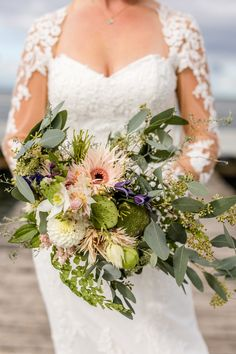240 Best Brautstrauss Images On Pinterest In 2019 Wedding Bouquet