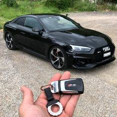Key to happiness Audi R8, Audi Quattro, Ford Rs, Ferrari California, Mercedes Sls, Porsche, Supercars, Lamborghini, Automobile