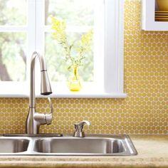 Pretty 12X12 Black Ceramic Tile Tiny 1X1 Ceramic Tile Solid 3X6 Beveled Subway Tile 3X6 White Subway Tile Bullnose Youthful 6 X 12 Porcelain Floor Tile Gray9X9 Floor Tiles Picking Penny Tile For Our Kitchen Backsplash | Penny Tile, Scores ..
