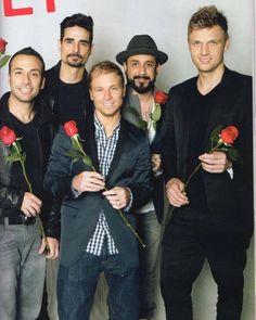 90 Ideas De Backstreet Boys Backstreet Boys Nick Carter Que Guapo