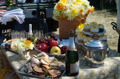 nantucket daffodil festivsl - Yahoo Search Results