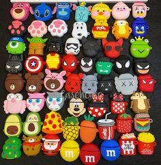 Luigi, Stitch, Iphone, Wallpaper, Disney, Funny, Fictional Characters, Art, Art Background