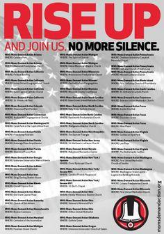 http://momsdemandaction.org/no-more-silence/