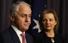 AIRFARE SECRECY: Prime Minister Malcolm Turnbull has refused to reveal if Sussan Ley broke any rules by spending thousands of taxpayer dollars on travel.