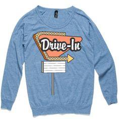 DRIVEIN29 RP329014