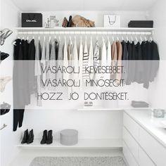 Szeresd az életet, ne a dolgokat benne Zero Waste, Minimalist, Van, Curtains, Shower, Motivation, My Style, Quotes, Prints