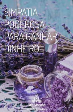 Nova, Magick, Witchcraft, Good Vibes, Feng Shui, Diy And Crafts, Perfume Bottles, Blog, Life