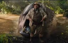 Jumanji: Welcome to the Jungle Full Movie Online HD | English Subtitle | Putlocker| Watch Movies Free | Download Movies | Jumanji: Welcome to the JungleMovie|Jumanji: Welcome to the JungleMovie_fullmovie|watch_Jumanji: Welcome to the Jungle_fullmovie