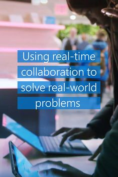 Designed to develop students' understanding of global issues, the HE3AT program relies on Microsoft Teams to show how real-time collaboration, ideation, and innovation can make a difference.