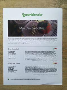 GREENBLENDERMay_9recipes