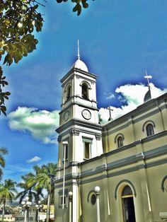 Igreja Nossa Senhora do Pilar - Nova Lima/MG