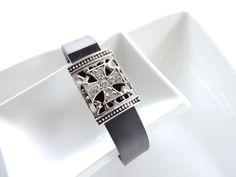 Fitbit Bracelet Charm  Fitbit Flex bracelet by FitbitBracelet