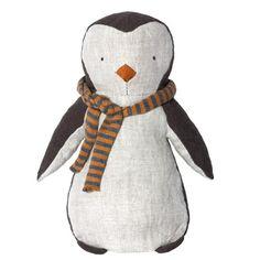 Pingouin, Penguin, Maileg - Maileg - CLOUDY & SKIOUGH