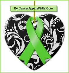 Sells eye-catching cancer and disease apparel ribbon shirts and gifts for breast cancer, bladder cancer, esophageal cancer, lymphoma, ovarian cancer and more. Lymphoma Tattoo, Hodgkin's Lymphoma, Awareness Ribbons, Cancer Awareness, Non Hodgkins Lymphoma, Cancer Cure, Muscular Dystrophies, Paw Paw, Heart Ornament