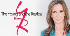 The Young and the Restless, Jess Walton