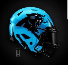 New Nfl Helmets, Cool Football Helmets, Football Helmet Design, Sports Helmet, Nfl Football, American Football, Football Images, Football Stuff, Sports