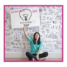 Ya sabes que tener un blog es muuy importante para tu estrategia SEO pero ¿Qué pasa si te quedas sin ideas?  Si te quedas sin ideas y no tienes tiempo para buscar nuevas hay un truco que te será muy útil:  👉Reutilizar contenidos👈.  Sí, sí, así como lo oyes.  🔹Puedes modernizar contenido. 🔹Ampliarlo. 🔹Sacar nuevas ideas. 🔹Mejorar las palabras clave. 🔹Añadir contenido que haga que el usuario pase más tiempo en la web.  Poner en práctica la reutilización ayudará a que tu… Nuevas Ideas, Blog, Home Decor, Upcycle, Design Web, Step By Step, Words, Homemade Home Decor, Blogging