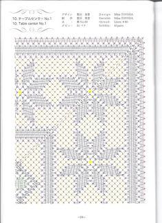 Torchon lace 1 - anaiencajes - Picasa Webalbum