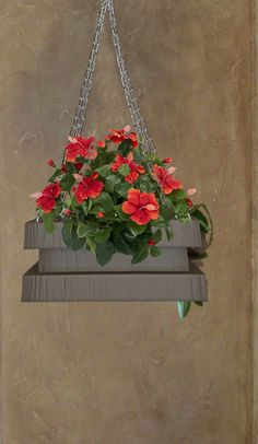 Buy Flower Planters & Pots Online in India at Best Price - Yuccabeitalia Unique Home Decor, Home Decor Items, Flower Planters, Planter Pots, Ceiling Hanging, Buy Flowers, Fill, Whimsical, Touch