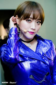 Lime Nara, Sweet Girls, Cute Girls, Alice, Sistar, Grid Girls, Korean Artist, Girl Bands, Bollywood Stars