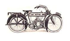douglas motorcycle | File:Douglas motorcycle AD840.jpg - Wikimedia Commons