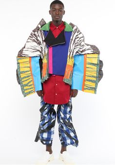 Heat transfer Garment Vinyl by Wataru Tominaga Conceptual Fashion, Textiles Techniques, Drawing Techniques, Fashion Portfolio, Fashion Labels, Japanese Fashion, Creative Director, Wearable Art, Style Inspiration