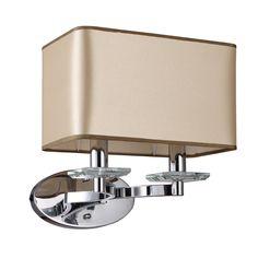 Купить бра MW-LIGHT Палермо 386026202 в интернет-магазине люстр и светильников RegenBogen.com - доставка, онлайн заказ и приемлемые цены на бра MW-LIGHT Палермо 386026202. .
