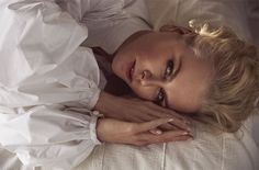 Nicole Kidman Reveals She Was Engaged to Lenny Kravitz | Gossip & Gab