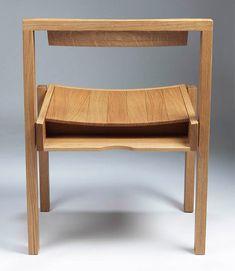 Luke-Hughes_Coventry-Chair_Dick-Russell_dezeen_468_0