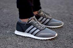 adidas-los-angeles-gris-noir-2