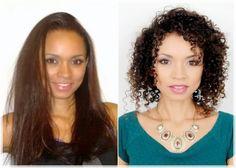 cabelos-cacheados-antes-e-depois-da-transic3a7c3a3o