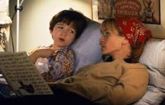 Liam Aiken and Julia Roberts in Stepmom 1998 Stepmom 1998, Stepmom Movie, Liam Aiken, Mother Son Relationship, Sony Entertainment Television, Mom Son, Young Actors, Elle Magazine, Kid Movies
