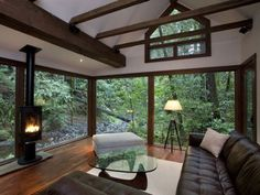 dream house 111 My dream house: Assembly required (25 photos)