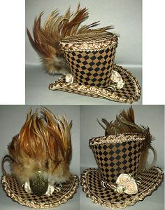 http://www.retroscopefashions.com/images/accessories/mini5.jpg- buy me this. anyone anyone at all.