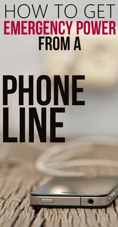 Ist ihr Handy Display kaputt wir von Handyreparatur Bremen reparieren seit 12 Jahren alle Handymodelle und Smartphonemodelle. Wir haben erfahrung mit Wasserschäden Platinenreparatur IC- und Iphonereparaturen. Besuchen Sie uns in unserem Handyreparatur Center in Bremen-Neustadt und überzeugen Sie sich selbst von unserem Service. http://www.handy-reparatur-bremen.de/