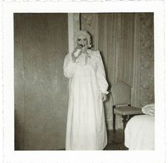 il-y-a-100-ans-les-premiers-cliches-d-Halloween-etaient-absolument-flippants-20