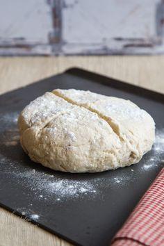no yeast bread recipes easy ~ no yeast bread . no yeast bread recipes . no yeast bread 4 ingredients . no yeast bread easy . no yeast bread recipes 4 ingredients . no yeast bread recipes easy . no yeast bread machine recipes . no yeast breadsticks Easiest Bread Recipe No Yeast, Easy Keto Bread Recipe, Best Keto Bread, Easy Bread, Homemade Bread Without Yeast, Recipe For Yeast Free Bread, No Bake Bread Recipe, Pita Bread Recipe Without Yeast, Bread Diet