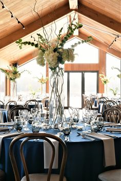 All furniture, linen and tableware from Co-ordination.net Furniture and catering equipment hire  - industry leaders covering the South East.  Image Credit - High Definition Media Flowers - Katherine Bly Flowers Venue - Amber Lakes Styling - Inspired By Susie Evans