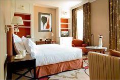Vidago Palace Hotel, Portugal http://aff.bstatic.com/images/hotel/max500/602/6027986.jpg