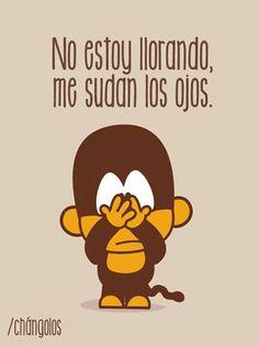 Imajenes Tristes De Los Minions | Creador de Memes Online