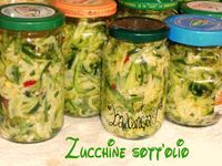 Clicca sull'immagine per ingrandirla Nome: Visite: 2495 Dimensione: KB ID: 260721 Homemade Playdough, Homemade Dog Food, Easy Cooking, Cooking Time, Tuscan Bean Soup, Pesto Dip, Dog Food Recipes, Cooking Recipes, Antipasto