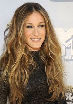 if i ever went lighter, it would be sjp style