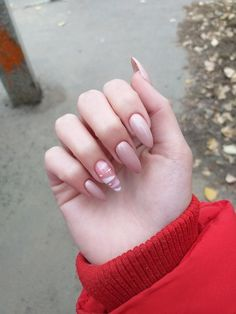Don& know what color to paint your nails this season? I already made the pick for you. Spring is a season when all flowers bloom; so it is only suitable to use bright colors Nails coffin Fascinating Almond Acrylic Nails, Cute Acrylic Nails, Almond Nails, Acrylic Nail Designs, Nail Selection, Aycrlic Nails, Coffin Nails, Oval Nails, Glitter Nails