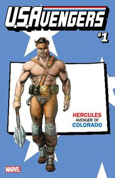 USAvengers-State-Cover-Variant-Hercules_Colorado.jpg (454×700)