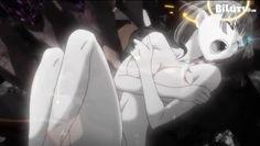 M3: Sono Kuroki Hagane, M3 The Dark Metal 2014 http://xemphimone.com/m3-sono-kuroki-hagane/