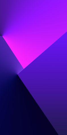 New wall paper desktop pattern t dress ideas Ios 11 Wallpaper, Samsung Galaxy Wallpaper, Phone Screen Wallpaper, Graphic Wallpaper, Unique Wallpaper, Print Wallpaper, Colorful Wallpaper, Mobile Wallpaper, Colorful Backgrounds