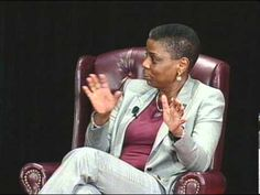 """ursula burns leadership style Situational leadership theory 51 worker readiness 52 leadership styles 6 adapting leader behavior: normative decision theory 61 decision styles 62 decision in helping to turn around xerox, ursula burns, head of manufac- turing ceo anne mulcahy described burns's approach this way: """"she'd say, ' jim."""